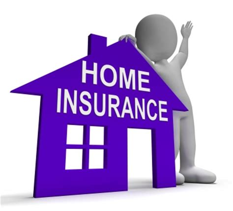 Should You Or Shouldn?t You? Instant Online Home Insurance