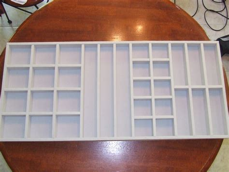 Jewelry Drawer Liner by Sterling Buffet Custom Drawer Liners Jewelry Liners