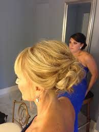Wedding Hairstyles For Mob by 1000 Images About Hairstyles On Medium Bob