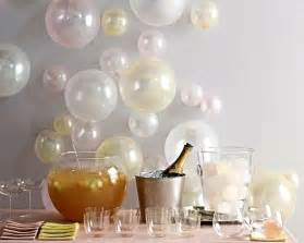 Decorating Ideas New Years 10 Must New Year S Decorations Designed W