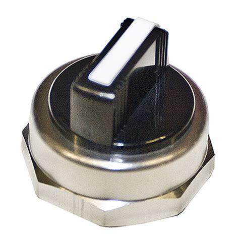 selector switch knob