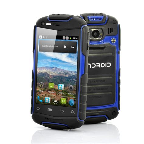 rugged android phone 301 moved permanently