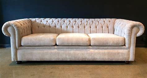 2 seater fabric chesterfield sofa topolansky chesterfield 2 seater fabric