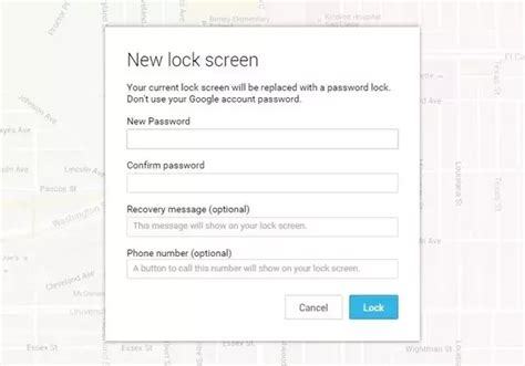 android pattern password hack how to hack an android lock pattern quora