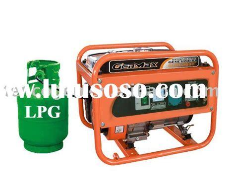 mini biography generator buy mini bio gas plant in pakistan buy mini bio gas plant