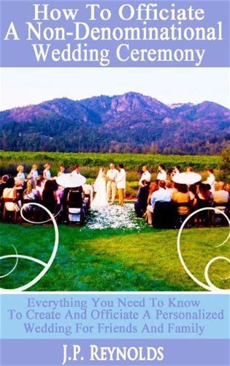 officiating a wedding ideas best 25 wedding officiant ideas on wedding