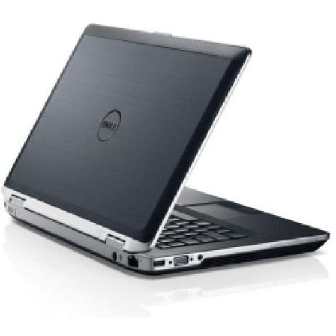 Laptop Dell I5 Second dell latitude e 6430 i5 3rd generation laptops