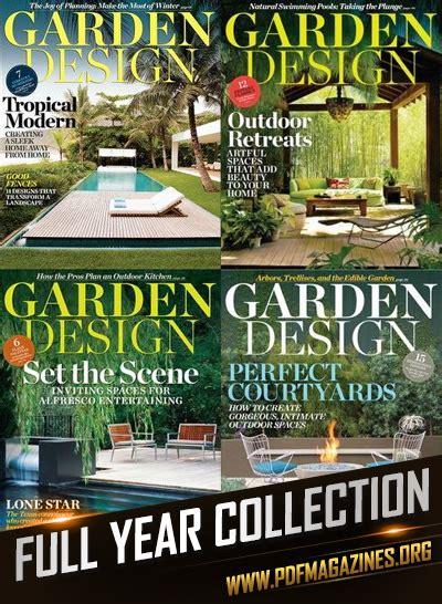 design magazine pdf free download garden design magazine free download pdf