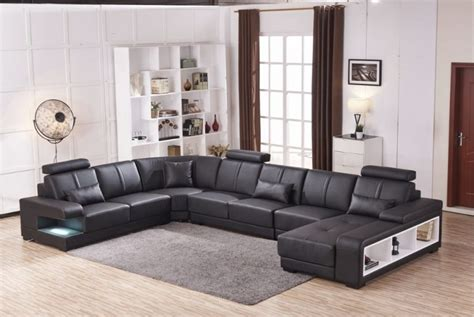 good quality sofas at reasonable prices beanbag chaise specail offer sectional sofa design u shape