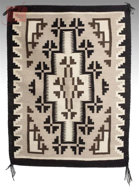 rug appraisal the best 28 images of navajo rug appraisal antiques