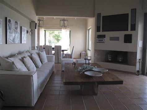 awesome amalia home design gallery interior design ideas