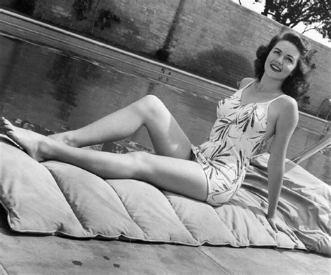 dorothy malone the private life and times of dorothy dorothy malone hd desktop wallpapers