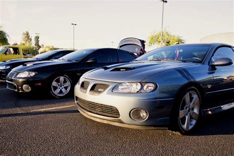 pontiac car shows pontiac car shows rod network autos post