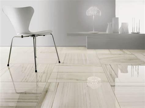 pulizia pavimenti ceramica pulizia pavimenti ceramica pulizie di casa come pulire