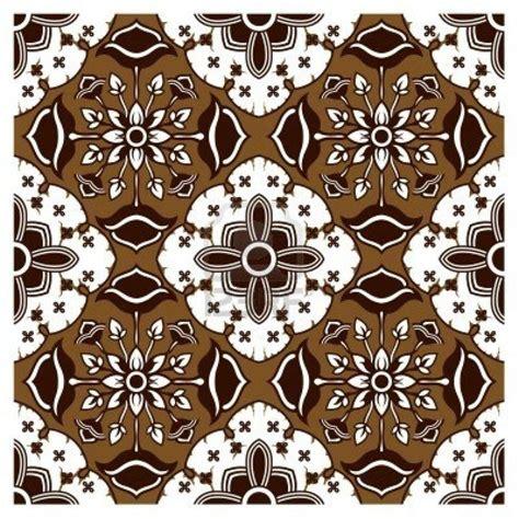 batik pattern digital 78 best images about batik vector on pinterest javanese