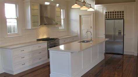 man made stone bench tops countertops the kitchen man wilmington nc and