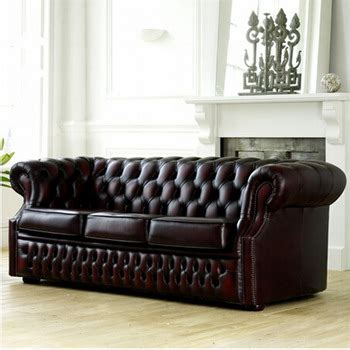 chesterfield pull out sofa sb001 chesterfield sofa pull out sofa bed buy pull out