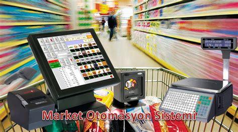 market barkod sistemi ticari otomasyon sistemleri lirapos barkod sistemi barkodlu terazi yazarkasa lira yazilim