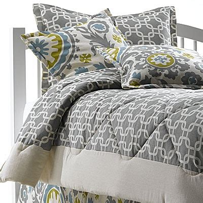 black and white damask comforter black and white damask dorm comforter sham damasks