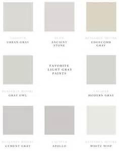 grey bedroom mehomez