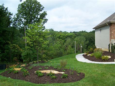 st louis landscaping landscape designs landscaping st louis landscape design landscape architecture