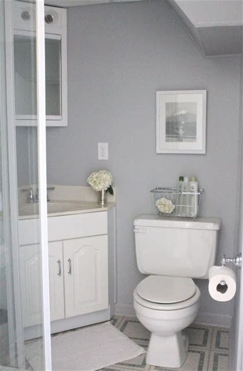 bathroom paint color idea knitting needles from sherwin williams for the home