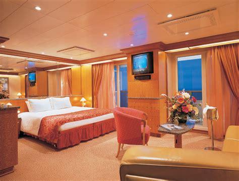 Star Vista Floor Plan by Carnival Legend Cruise Ship Photos Schedule
