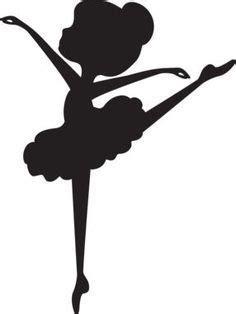 Metro Quadro Home Design Store Best 25 Ballerina Silhouette Ideas On Pinterest Ballet