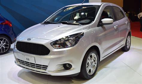 los nuevos modelos de autos m 225 s esperados para el 2016 cuanto esta el refrendo para autos modelo 2016 los nuevos precios de los autos cu 225 nto