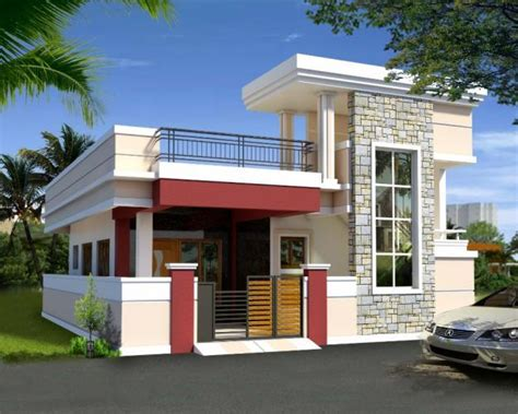 indian home design 2bhk realwala com independent house for sale in beeramguda