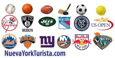 Calendario De Los Yankees Entradas Para Los New York Yankees