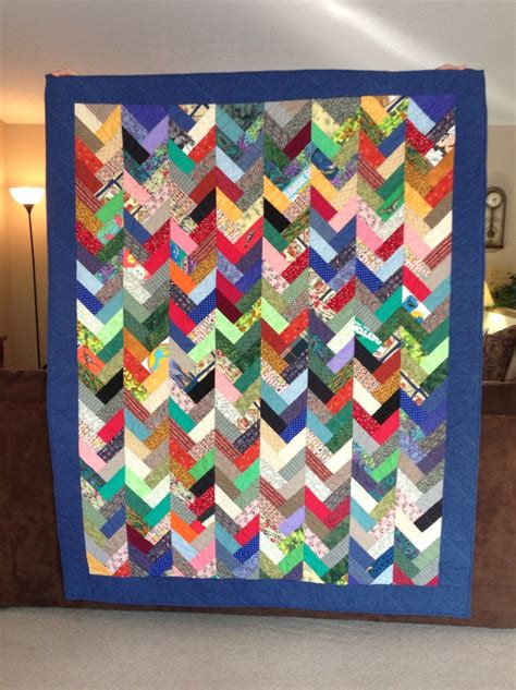 Braid Quilts by Braid Quilt Quilting