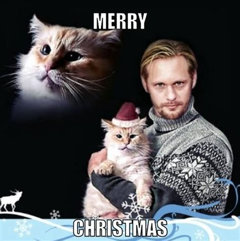 Meme Fun - merry christmas funny christmas meme