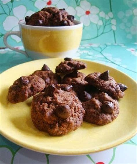 resep membuat kue kering cokelat resep kue kering coklat kata kata gokil raja gombal