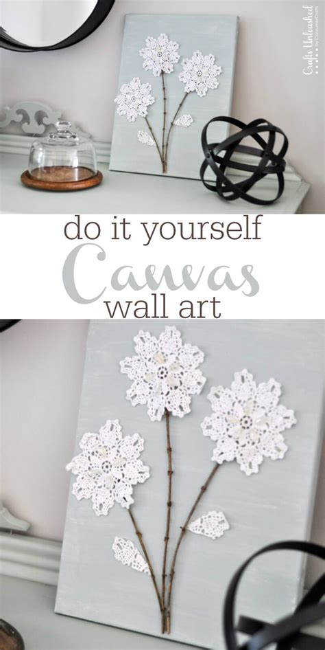 home decor wall art online glamorous diy wall decor for 15 beautiful diy wall art ideas for your home style