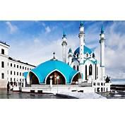 Beautiful Mosque Wallpaper  WallpaperSafari