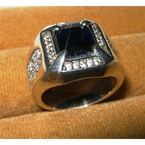 Kotak Cincin Silver situs terlengkap jual beli baju grosir dan eceran cincin