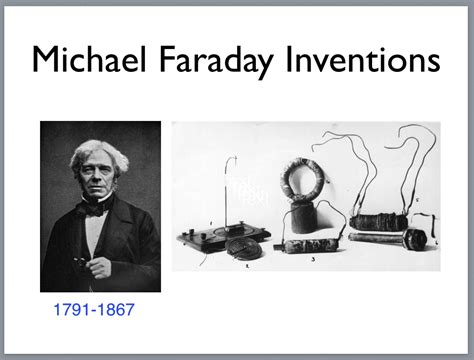 electric motor invented by michael faraday by michael faraday electric motor 1821