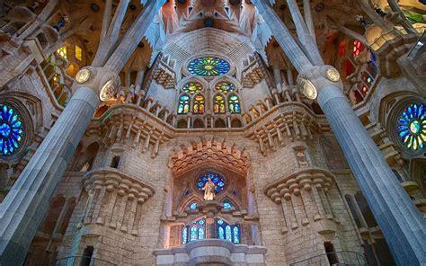 Skip the line Tickets   Sagrada Familia   Headout
