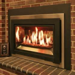 best wood stoves fairfield wilton westport ct gas