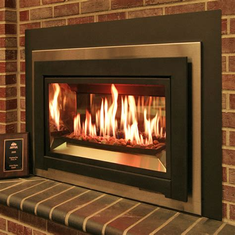 Fireplace Insert For Wood Burning Fireplace by Best Fireplace Inserts Asheville Nc Waynesville Nc