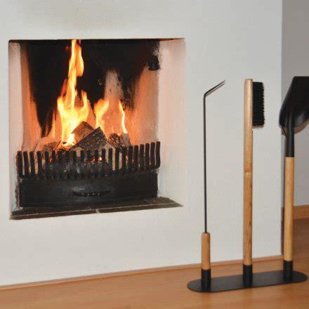 kaminbesteck modern kaminbesteck kaufen design3000 de shop