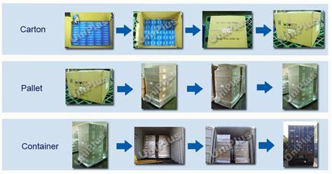 chip resetter hp 300 xl cartouche d encre rechargeable puce de r 233 initialisation