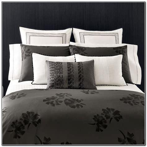 vera wang bedding kohl s vera wang bedding bloomingdale s beds home design