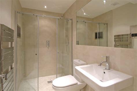 cheap bathroom ideas 98 bathroom ideas cheap bathroom renovation idea