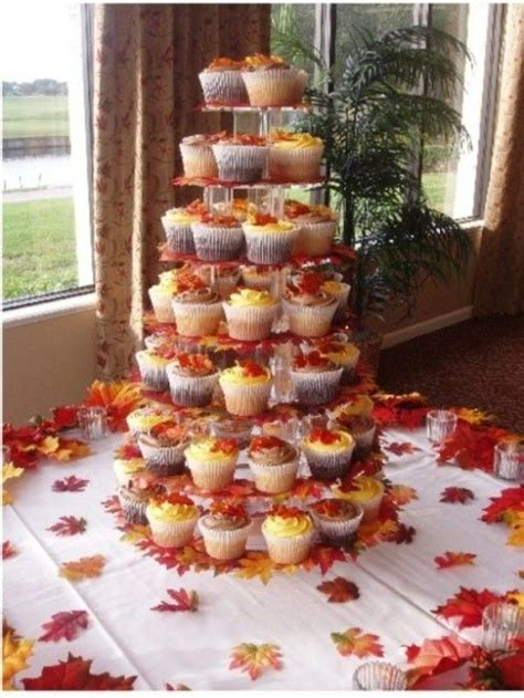 fall bridal shower decorating ideas 25 best ideas about bridal shower fall on