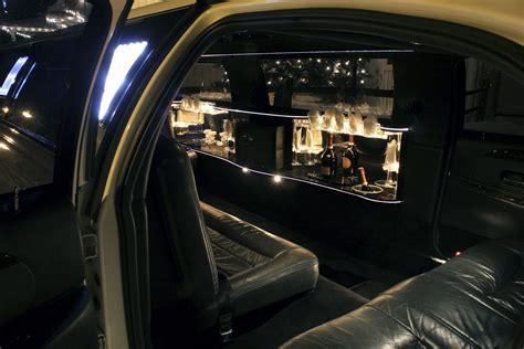 California Limousine Service by Elite Limousine Services Ca Elite Limousine Tour Service