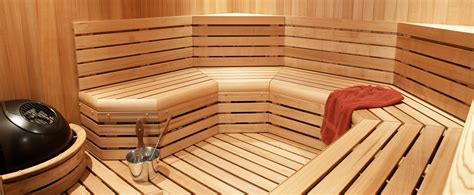 sauna bench plans wood design plans sauna bench design