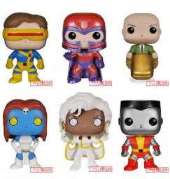 Upcoming Marvel Funko POP Bobbleheads! ? SUPER MOVIE MANIAC