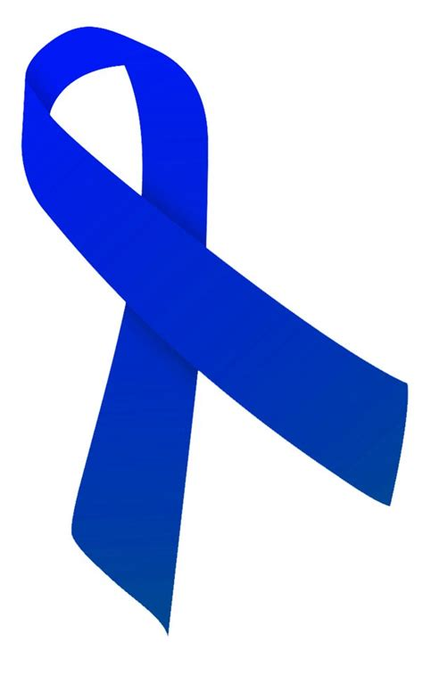 colon cancer ribbon tattoos cancer images gallery colon cancer awareness ribbon tattoos